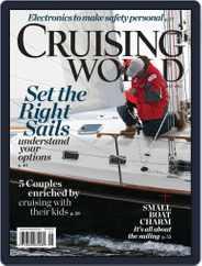 Cruising World (Digital) Subscription April 13th, 2013 Issue