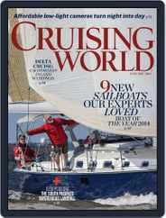 Cruising World (Digital) Subscription December 14th, 2013 Issue