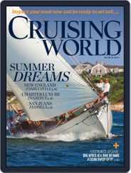 Cruising World (Digital) Subscription February 8th, 2014 Issue