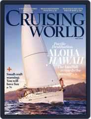 Cruising World (Digital) Subscription April 12th, 2014 Issue