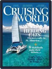 Cruising World (Digital) Subscription May 10th, 2014 Issue