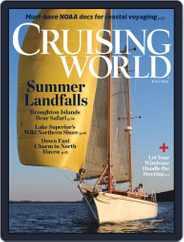 Cruising World (Digital) Subscription June 14th, 2014 Issue
