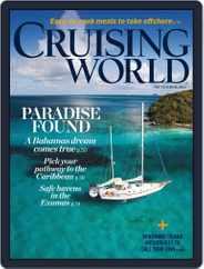 Cruising World (Digital) Subscription August 9th, 2014 Issue