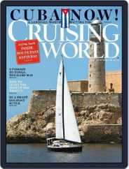 Cruising World (Digital) Subscription September 1st, 2015 Issue