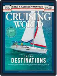 Cruising World (Digital) Subscription July 2nd, 2018 Issue