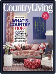 Country Living (Digital) Subscription February 16th, 2011 Issue