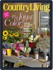 Country Living (Digital) Subscription February 28th, 2014 Issue