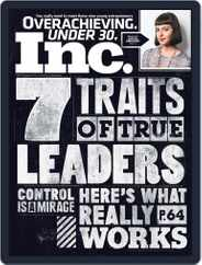 Inc. (Digital) Subscription June 4th, 2013 Issue