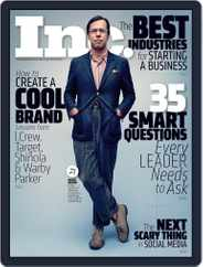Inc. (Digital) Subscription April 1st, 2014 Issue
