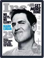 Inc. (Digital) Subscription May 1st, 2014 Issue