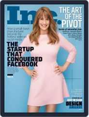 Inc. (Digital) Subscription June 3rd, 2014 Issue
