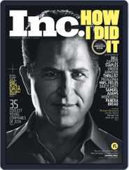Inc. (Digital) Subscription July 8th, 2014 Issue