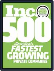 Inc. (Digital) Subscription August 26th, 2014 Issue