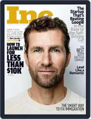Inc. (Digital) Subscription January 20th, 2015 Issue