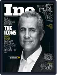 Inc. (Digital) Subscription May 1st, 2015 Issue