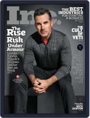Inc. (Digital) Subscription January 20th, 2016 Issue