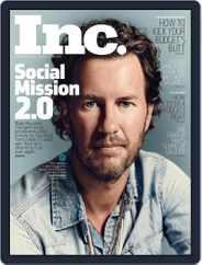 Inc. (Digital) Subscription April 27th, 2016 Issue