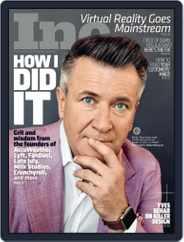 Inc. (Digital) Subscription June 29th, 2016 Issue