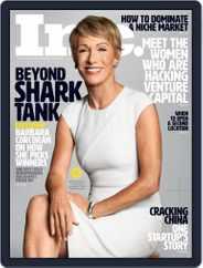 Inc. (Digital) Subscription November 1st, 2016 Issue