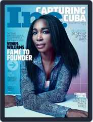 Inc. (Digital) Subscription February 1st, 2017 Issue