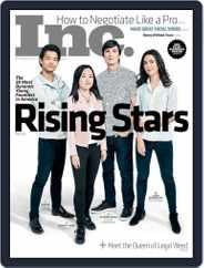 Inc. (Digital) Subscription May 1st, 2017 Issue