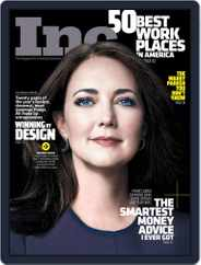 Inc. (Digital) Subscription June 1st, 2017 Issue