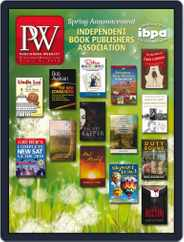 Publishers Weekly (Digital) Subscription April 9th, 2018 Issue