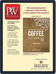 Publishers Weekly (Digital) Subscription April 30th, 2018 Issue