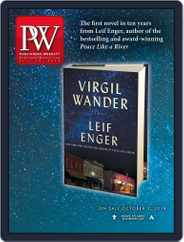 Publishers Weekly (Digital) Subscription July 30th, 2018 Issue