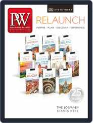 Publishers Weekly (Digital) Subscription August 13th, 2018 Issue