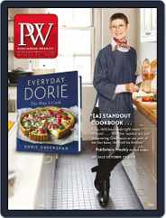 Publishers Weekly (Digital) Subscription August 27th, 2018 Issue
