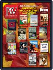Publishers Weekly (Digital) Subscription September 3rd, 2018 Issue