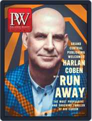 Publishers Weekly (Digital) Subscription December 10th, 2018 Issue