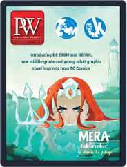 Publishers Weekly (Digital) Subscription December 17th, 2018 Issue