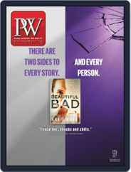 Publishers Weekly (Digital) Subscription January 28th, 2019 Issue