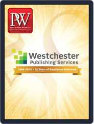 Publishers Weekly (Digital) Subscription February 18th, 2019 Issue