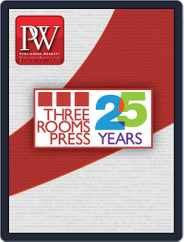 Publishers Weekly (Digital) Subscription March 11th, 2019 Issue