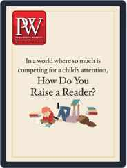 Publishers Weekly (Digital) Subscription May 20th, 2019 Issue