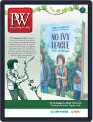 Publishers Weekly (Digital) Subscription May 27th, 2019 Issue
