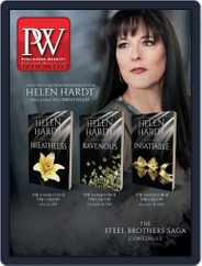 Publishers Weekly (Digital) Subscription June 3rd, 2019 Issue