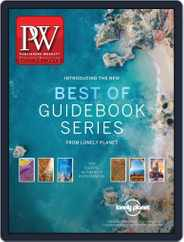 Publishers Weekly (Digital) Subscription July 29th, 2019 Issue