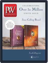 Publishers Weekly (Digital) Subscription August 26th, 2019 Issue