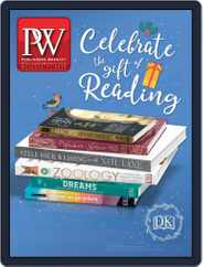 Publishers Weekly (Digital) Subscription October 7th, 2019 Issue