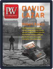 Publishers Weekly (Digital) Subscription January 6th, 2020 Issue