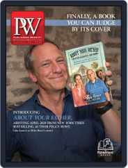 Publishers Weekly (Digital) Subscription January 20th, 2020 Issue