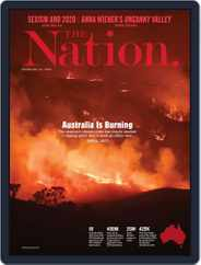 The Nation (Digital) Subscription February 10th, 2020 Issue