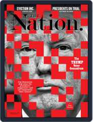 The Nation (Digital) Subscription February 17th, 2020 Issue