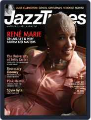 JazzTimes (Digital) Subscription November 28th, 2013 Issue