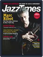 JazzTimes (Digital) Subscription July 2nd, 2014 Issue