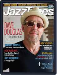 JazzTimes (Digital) Subscription October 1st, 2015 Issue